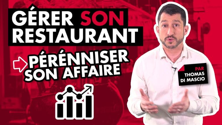 gerer-son-restaurant-perenniser-son-affaire