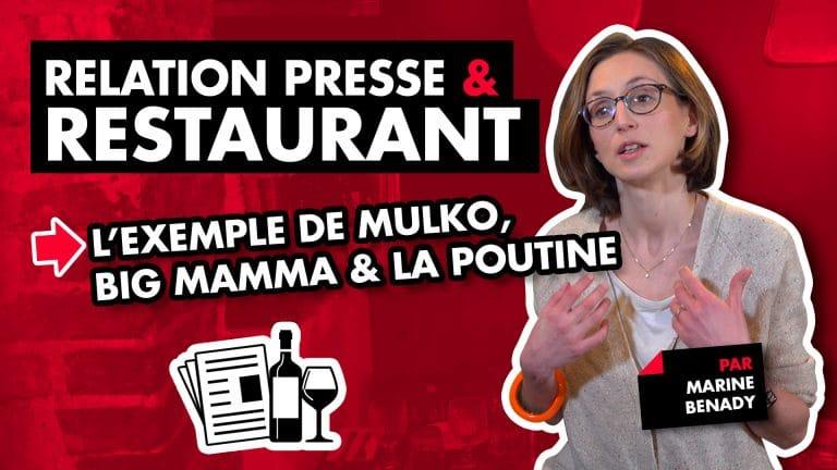 relation-presse-&-restaurant