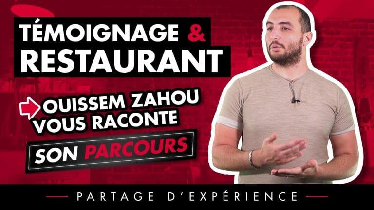 conferences-temoignages&restaurant-thumbs