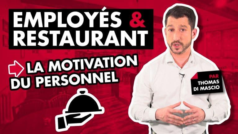 employes-&-restaurant-thumbs