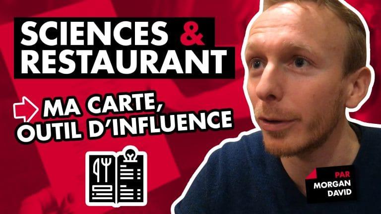 sciences-&-restaurant-thumbs