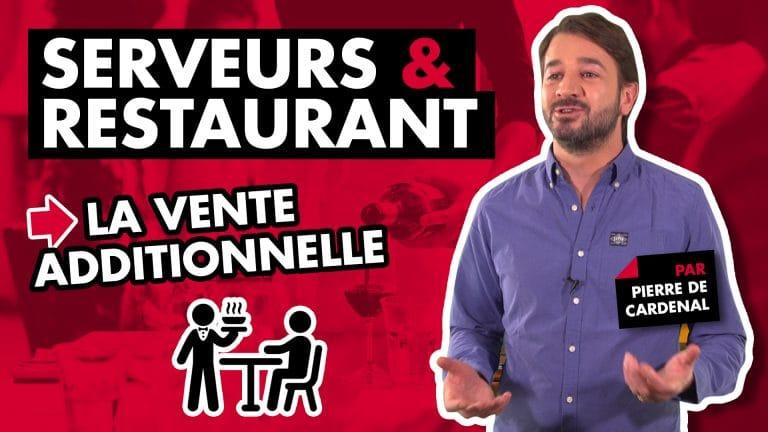 serveurs-&-restaurant-thumbs