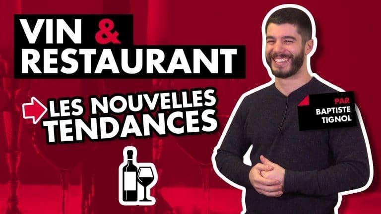 vin&restaurant-thumbs